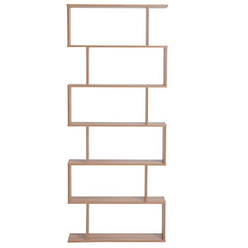 ᐅᐅ Spanplatten Bauhaus Preisvergleich 2019 Test Ist Out
