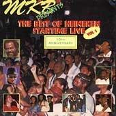 best-of-heineken-startime-live-1-by-1-best-of-heineken-startime-live-1998-11-17