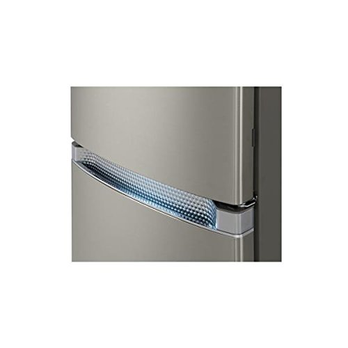 Kenmore acqua frigorifero collegamento