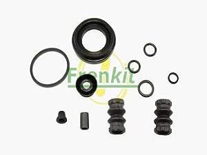 paginas web toledo: Frenkit - 238022kit de reparación mordaza de freno