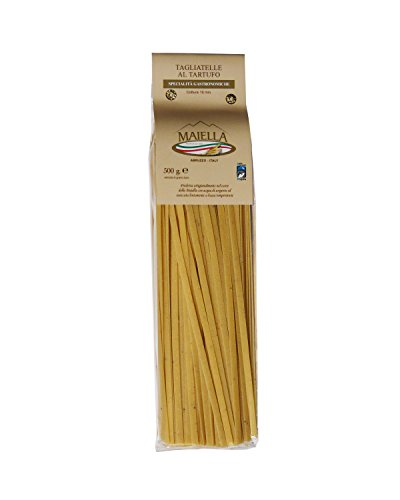 Trufa-Tagliatelle-Pasta-Italiana-con-Trufas-1kg-2-x-500gr