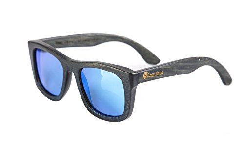 gafas-bamboo-gafas-de-madera-de-bambu-lagoon-moonlight-polarizadas