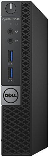 dell-optiplex-3040m-29ghz-g4400t-12-l-tamao-pc-negro-mini-pc-ordenador-de-sobremesa-g4400t-intel-pen