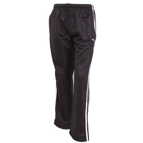 Pantalones básicos chandal / pantalones deporte estilo