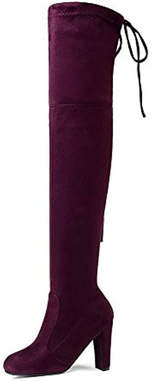 Gentiluomo     Signora Aimint EZR00515, Sandali con Zeppa Donna Bel design Funzione speciale Boutique preziosa | Design ricco  9bde51