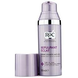 Sellify Repulpant Eclat Anti-Aging Cream Spf15 - Uva (Normal & Mixed Skin)