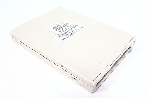 HP P/N 173834-001 Floppy Disk Drive Server FDD ProLiant DL320 G1 DL360 G1 (Zertifiziert und Generalüberholt)