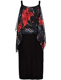 Suchergebnis Auf Kleider FürÜberwurf Suchergebnis DamenBekleidung nPN0XwO8k