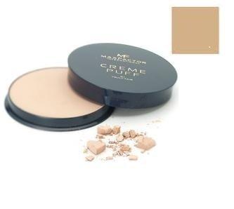 max-factor-creme-puff-powder-deep-beige-42-21g-by-max-factor