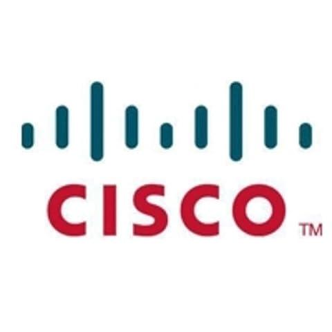 Cisco n5548p Ventilateur B = Cisco Nexus 5548UP Ventilateur Module–Avant à arrière Airflow–de rechange