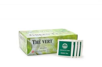 grner-tee-green-tea-100-beutel-uncle-lees-tea-net-160g