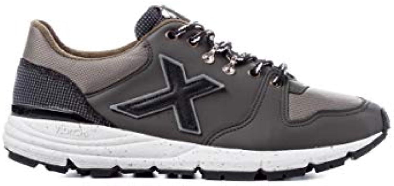 Donna  Uomo Munich scarpe da ginnastica Leak 10 elegante eccellente semplice   Shopping Online    Gentiluomo/Signora Scarpa