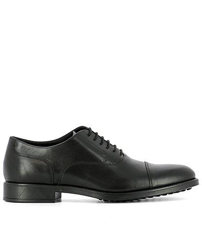 tods-hombre-xxm0rq00n50d90b999-negro-cuero-zapatos-de-cordones