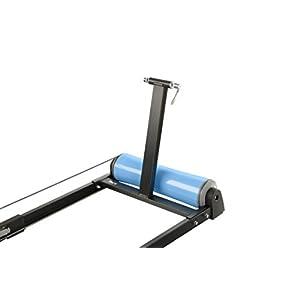 Tacx Technische Industrie T-1150 - Soporte de ciclismo