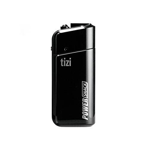 Equinux Tizi PowerSnack - Cargador Universal Casos