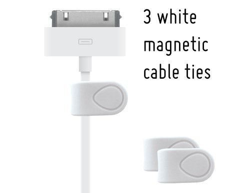 mos-magnetic-cable-tie-3-pack-white