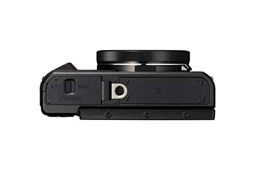 Comprar Canon G7X Mark II