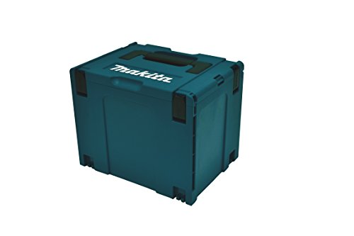 Makita RT0700CX2J Oberfräse und Trimmer - 4