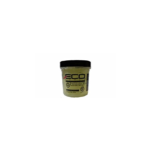 eco-styler-schwarzes-castor-leinsamenol-gel-8oz