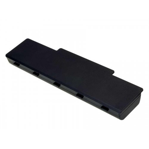 Batterie pour Acer type AS07A75 4800mAh, 11,1V, Li-Ion