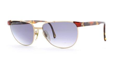 Preisvergleich Produktbild Christian Dior Herren Sonnenbrille Gold Gold Red