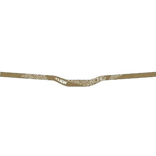 azonic-flow-mtb-lenker-2rise-318mm-paint-metal-flake-gold