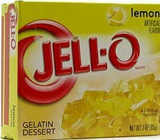 jell-o-lemon-gelatin-dessert-85g