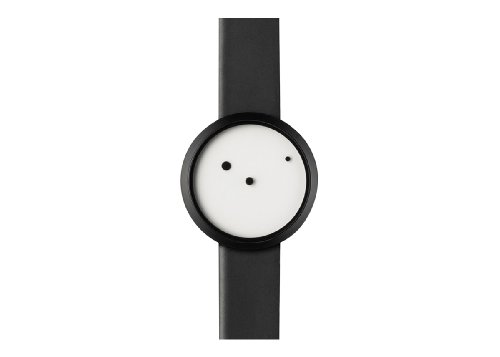 nava-design-unisex-watch-o415-bi