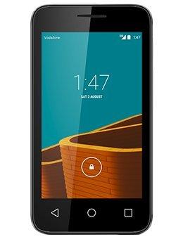 vodafone-smart-first-smartphone-v695-black