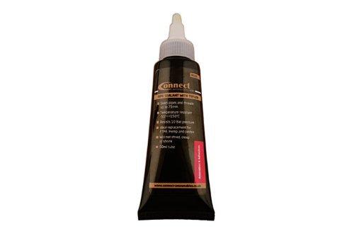 connect-35195-sigillante-per-tubi-con-teflon-50-ml-confezione-da-1