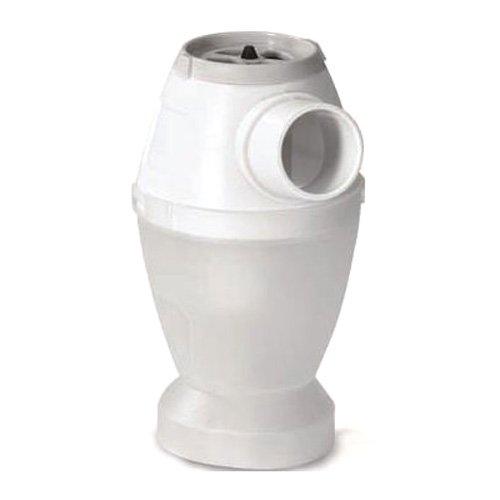 Ampolla ricambio aerosol professional