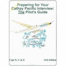 preparing-for-your-cathay-pacific-interview-the-pilots-guide