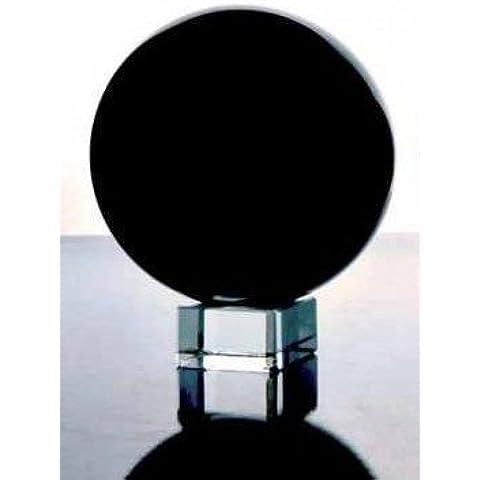 palla di colore (nero) 76