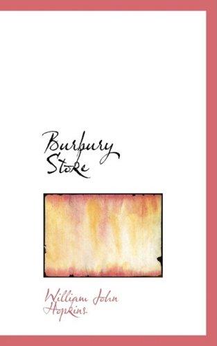 Burbury Stoke