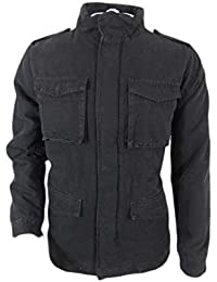 Uomo Abbigliamento Amazon it Liu Jo fxwnxOPTz