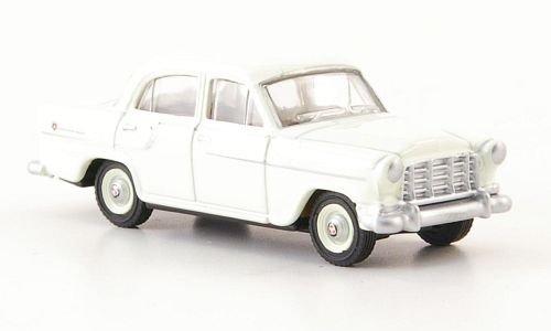 holden-fc-sedan-white-rhd-1958-model-car-ready-made-road-ragers-187-by-holden