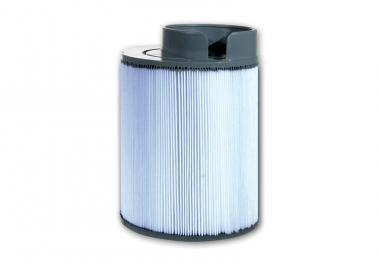 softub-filter-snap-on-fur-modelle-bis-2009-antibakterieller-filter