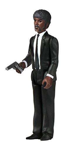 Figura Pulp Fiction Jules Winnfield