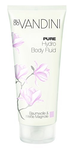 Body Lotion Bestseller