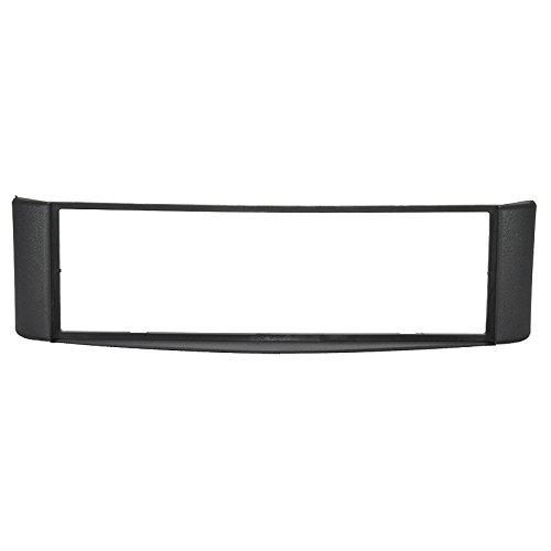 mascherina-autoradio-din-per-smart-fortwo-450-1998-2007-colore-grigio-scuro