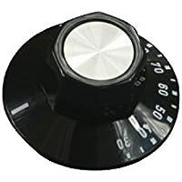 Thermostat 30-110°C EGO 55.19022.801 mit Stopfbuchse Heißwasserthermostat mit