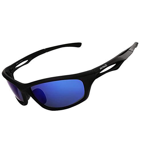 Daesar Unisex Gafas Protectoras Viento Gafas Deportivas