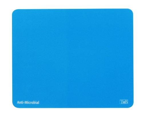 tnb-mauspad-antibakteriell-blau