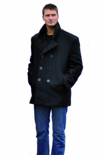 mil-tec-us-navy-chaqueton-negro-tamano-4xl