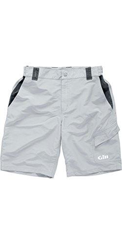 gill-performance-sailing-shorts-silver-grey-1644-padded-optional