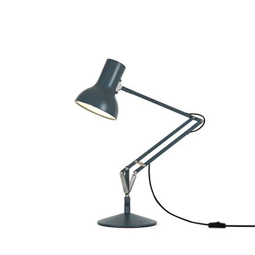 anglepoise-type-75-mini-desk-lamp-slate-grey