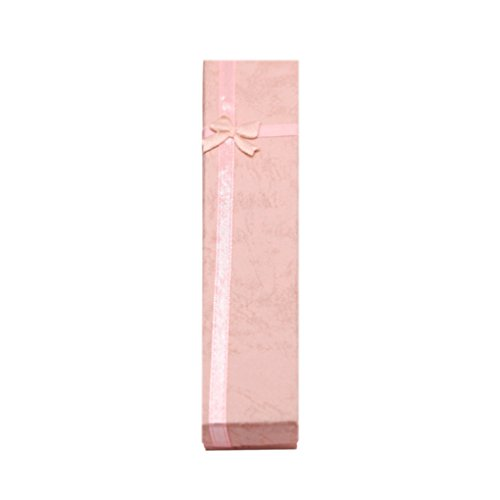 lufa-jewelry-necklace-bracelet-present-bowknot-gift-display-box-21432cm-826169078