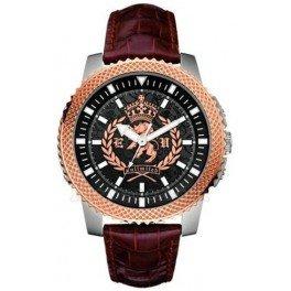 Montre-bracelet pour hommes MARC ECKO mod. E11596G1