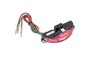 Mallory Ignition 6100M E-Spark Replacement Module