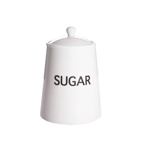 Arctic ARC52 - Juego para azúcar y leche